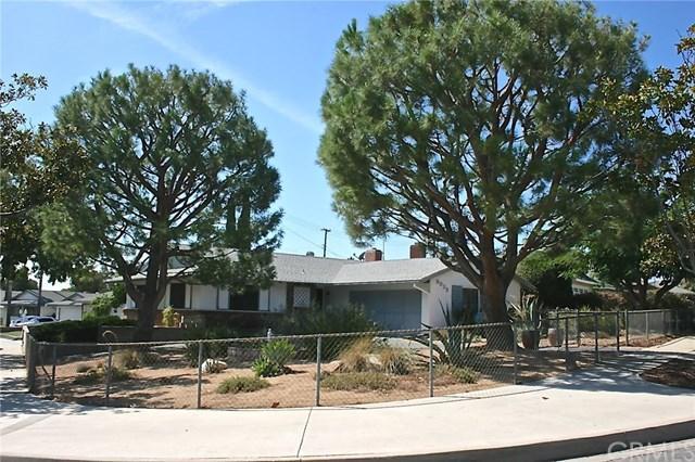 9035 La Vine St, Alta Loma, CA 91701