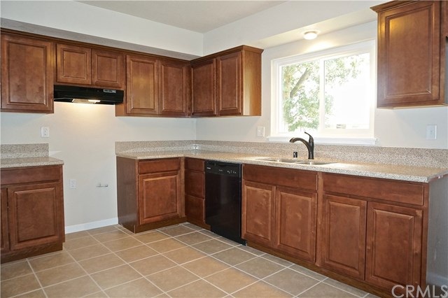 1444 Wilson Street, San Bernardino, CA 92411