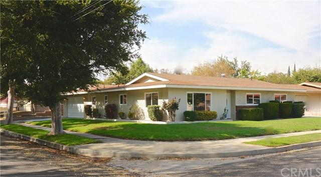 1444 Wilson St, San Bernardino, CA 92411