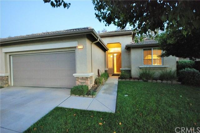 14744 Grandview Dr, Moreno Valley, CA 92555