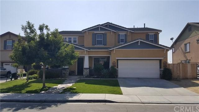 7396 Morning Hills Dr, Eastvale, CA 92880