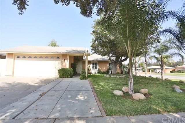 7105 Goodview Ave, Riverside, CA 92504