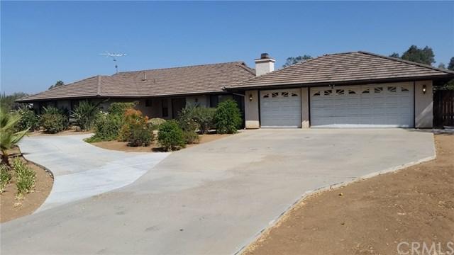 15616 Prairie Way, Riverside, CA 92508