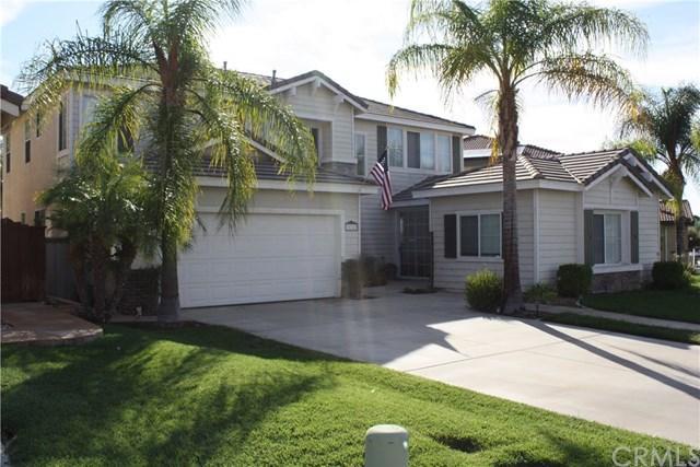 39783 Clements Way, Murrieta, CA 92563