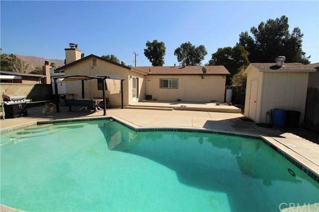 3985 Hunter Street, Riverside, CA 92509