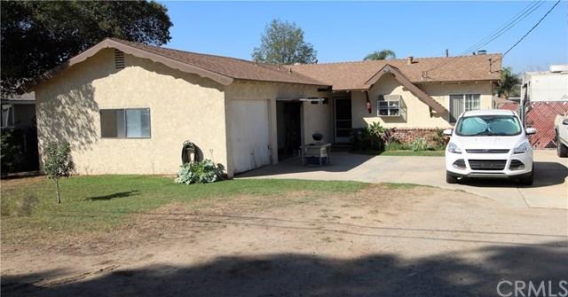 3985 Hunter St, Riverside, CA 92509