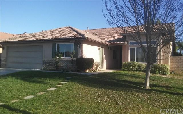 22972 Porter St, Nuevo, CA 92567