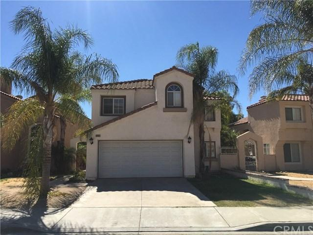 29463 Clear View Ln, Highland, CA 92346