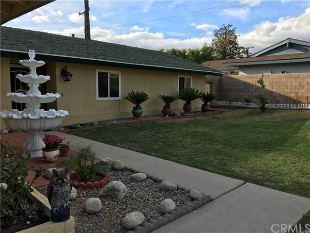 6234 Stanton Ave, Highland, CA 92346