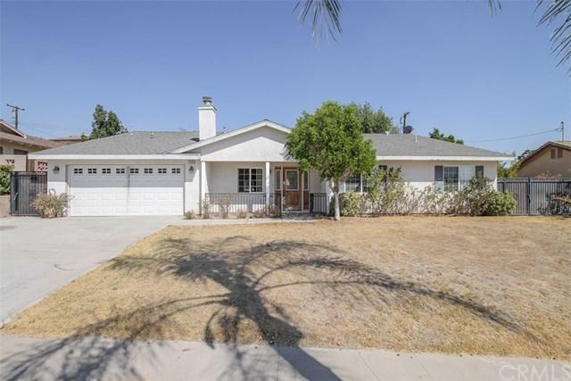 5493 N Alto Dr, San Bernardino, CA 92404
