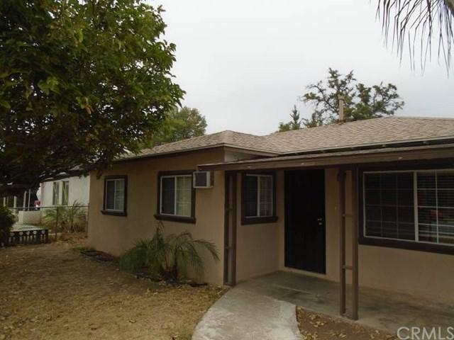 8623 Bruce Ave, Riverside, CA 92503