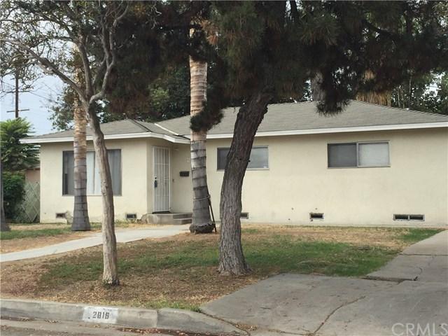 2816 N F St, San Bernardino, CA 92405