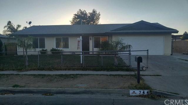 744 S Ironwood Ave, Bloomington, CA 92316