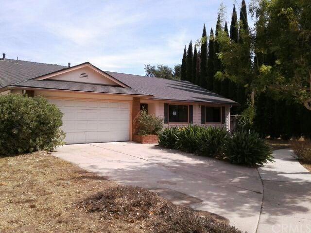 824 La Roda Ave, Santa Barbara, CA 93111