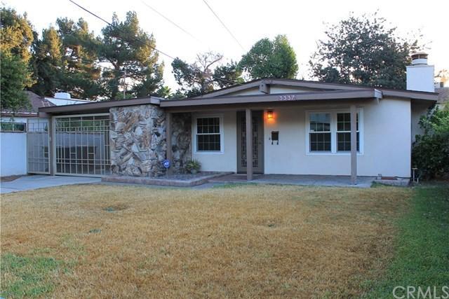 3337 N Crescent Ave, San Bernardino, CA 92405