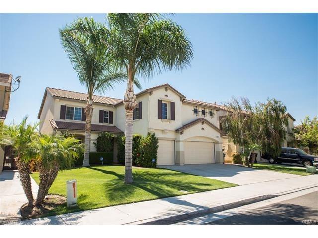 7431 Spindlewood Dr, Eastvale, CA 92880