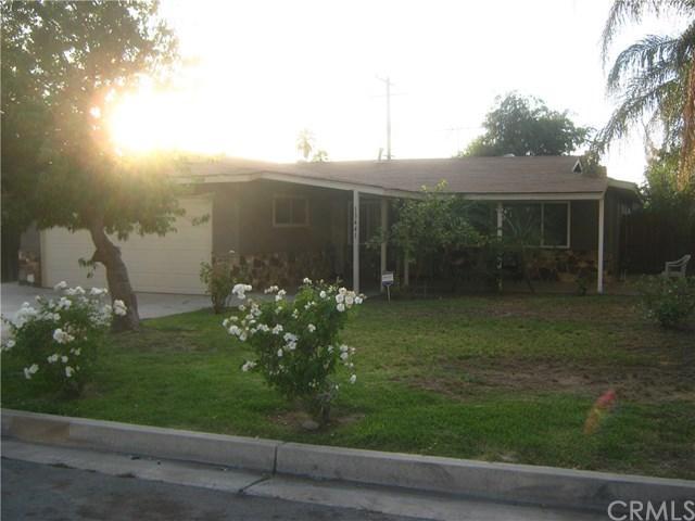 13441 Barker Ln, Corona, CA 92879