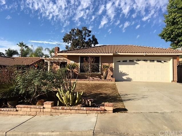 24206 Royale Street, Moreno Valley, CA 92557
