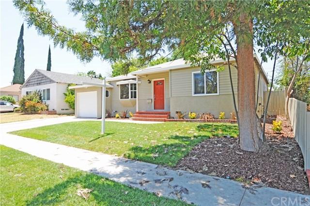 5915 Encino Ave, Encino, CA 91316