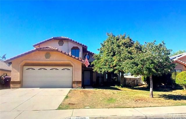 13189 Napa Valley Ct, Moreno Valley, CA 92555