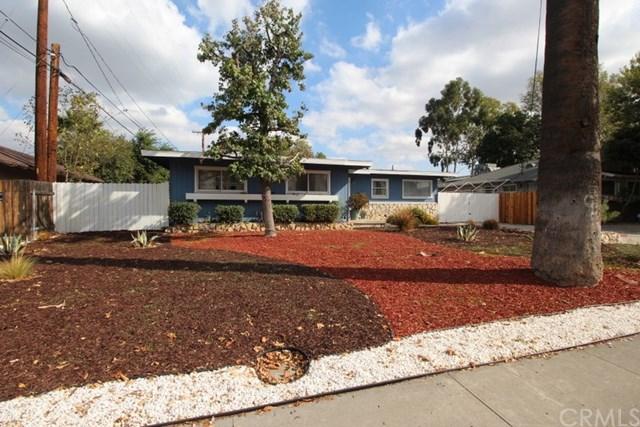 6450 Riverside Avenue, Riverside, CA 92506