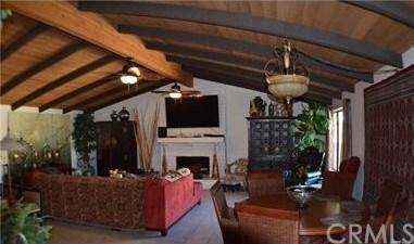 27091 Vinewood Place, Moreno Valley, CA 92555