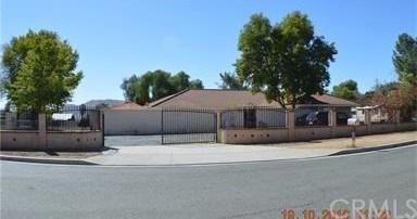 27091 Vinewood Pl, Moreno Valley, CA 92555