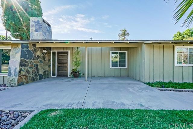 Loans near  Elsinore Rd, Riverside CA