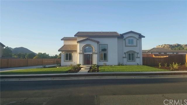 10651 Gramercy Pl, Riverside, CA 92505