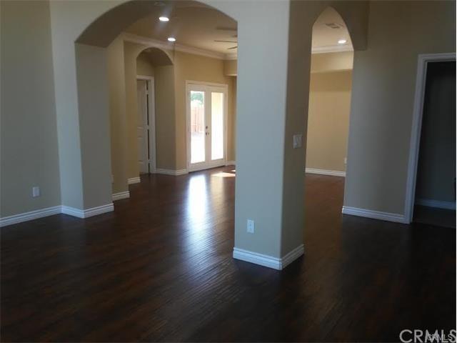 10651 Gramercy Place, Riverside, CA 92505