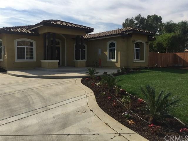 5350 Norwood Ave, Riverside, CA 92505
