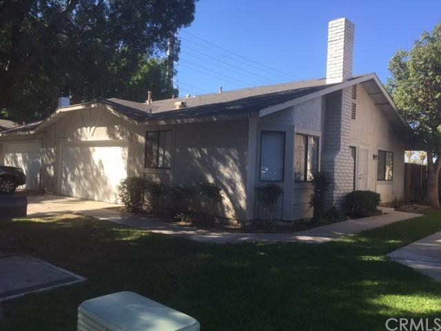 Loans near  Paddington Dr, Riverside CA