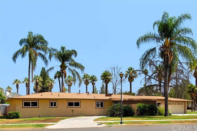 2119 Prince Albert Drive, Riverside, CA 92507