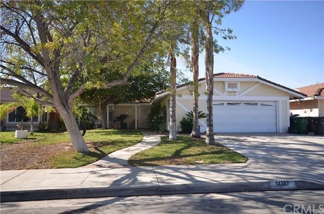 Loans near  Philo St, Moreno Valley CA