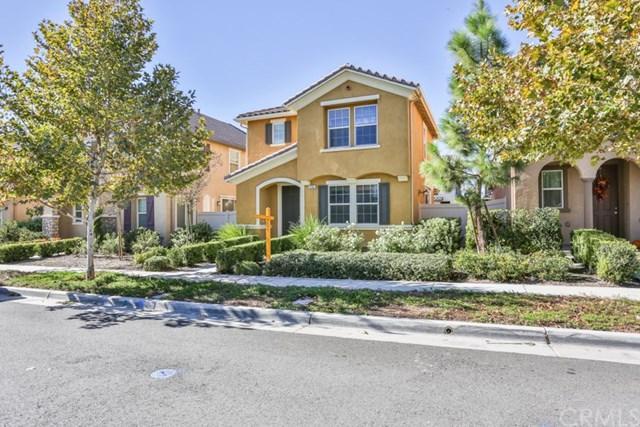 7113 Village Dr, Eastvale, CA 92880