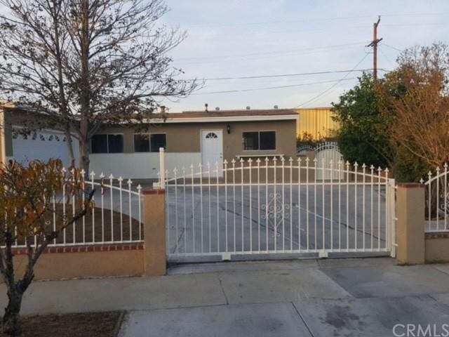 Loans near  Eugena Ave, Moreno Valley CA