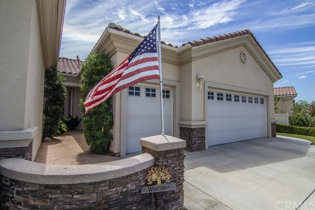 975 Ironwood Rd, Beaumont, CA 92223