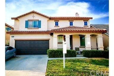 23466 Mariner Way, Moreno Valley, CA 92557