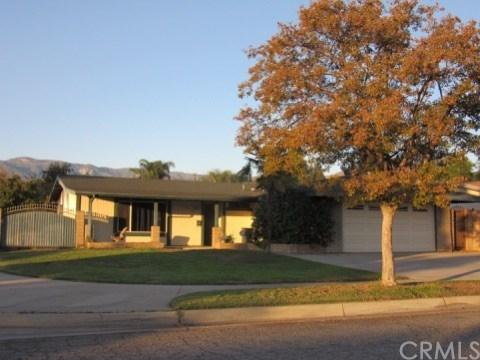 Loans near  E Bessant St, San Bernardino CA