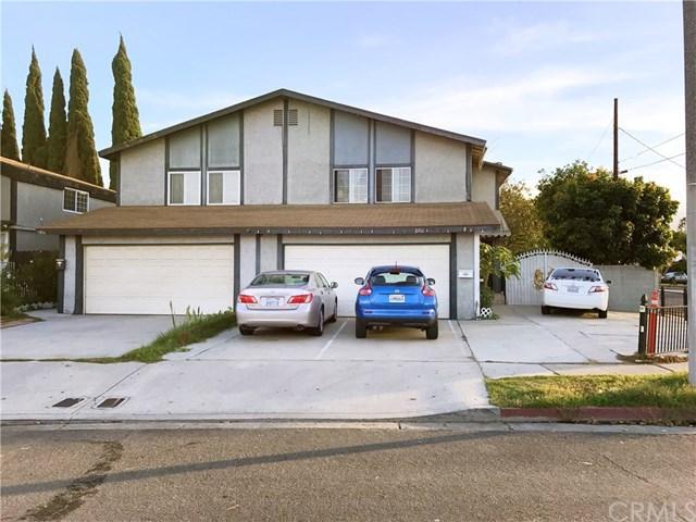 Loans near  Cynthia Cir , Garden Grove CA