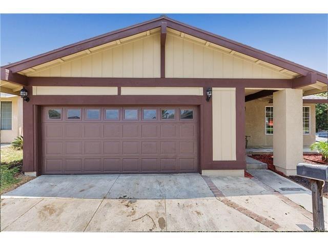 4246 Mill Creek St, Riverside, CA 92509