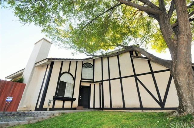 Loans near  Eaton Ct, San Bernardino CA