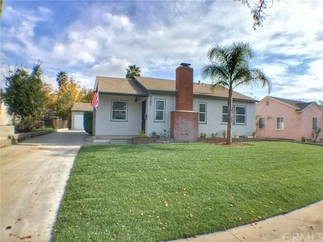 4285 N Mountain View Ave, San Bernardino, CA 92407