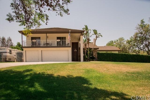 1250 Houser Pl, Riverside, CA 92506