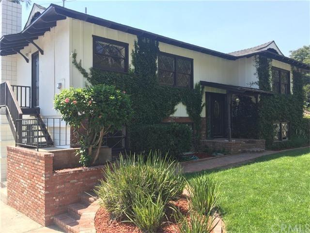 6079 Pachappa Drive, Riverside, CA 92506