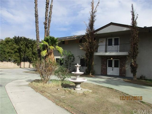 691 E 5th St, San Jacinto, CA 92583