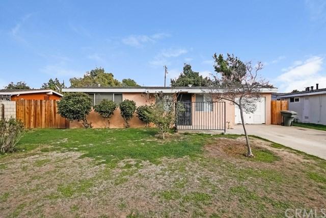 11932 Arthur Dr, Anaheim, CA 92804