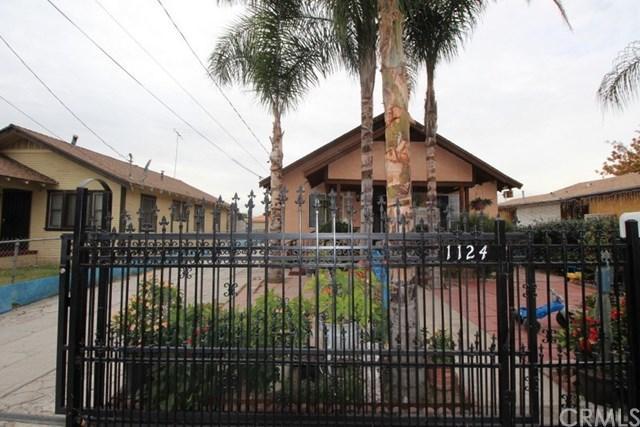 1124 Western Ave, San Bernardino, CA 92411