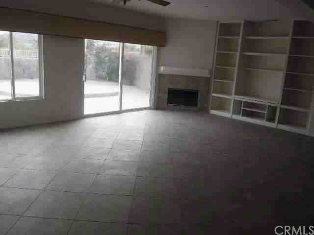 1075 Vista Sol, Palm Springs, CA 92262