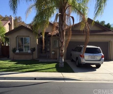 28603 Grandview Dr, Moreno Valley, CA 92555